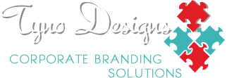 Tyno Designs, Corporate Branding Solutions in Nelspruit, Mpumalanga - South Africa